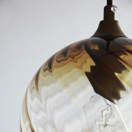 Подвесной светильник MONTILLA