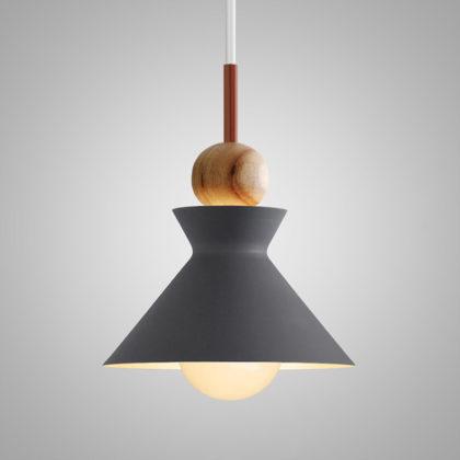Подвесной светильник FAYE