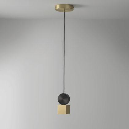 Подвесной светильник JAMIE