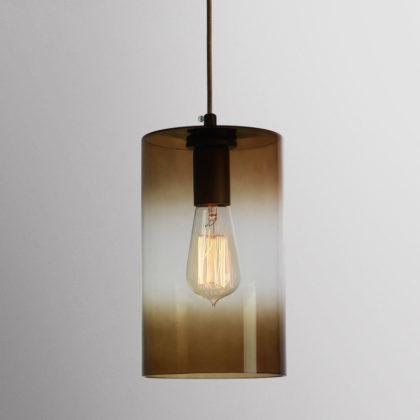 Подвесной светильник RIOM