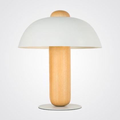 Настольная лампа AREZZO