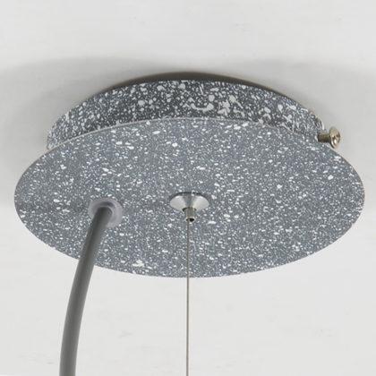 Подвесной светильник ROTTERDAM