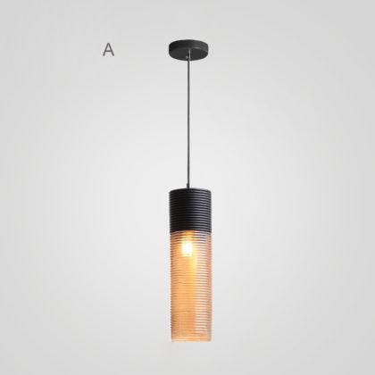 Подвесной светильник HARMONY