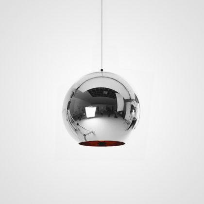Подвесной светильник PISTOIA