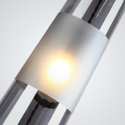 Подвесной светильник GABRIELLE