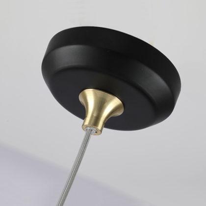 Подвесной светильник BELFAST