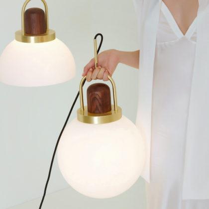 Подвесной светильник SEDAN