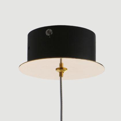 Подвесной светильник VANESSA