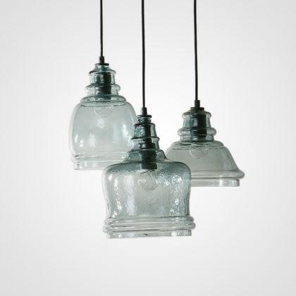 Подвесной светильник LILLY