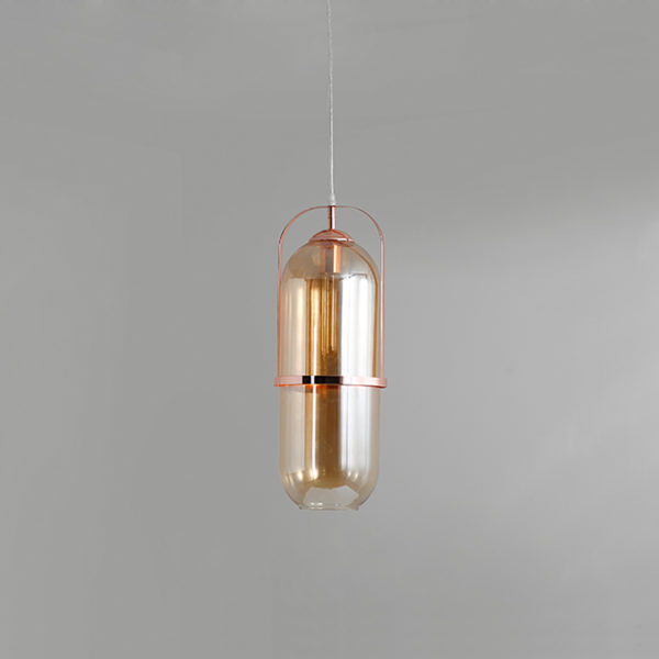 Подвесной светильник ROSELLE