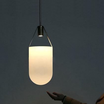 Подвесной светильник BIDEFORD