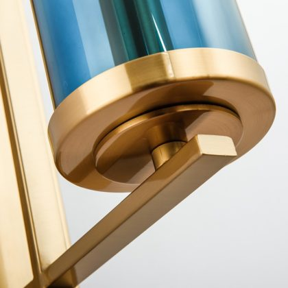 Настенный светильник TORONTO