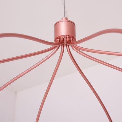 Подвесной светильник HAVERING