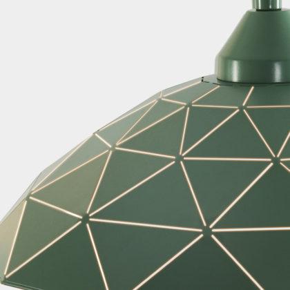 Подвесной светильник ADALINE