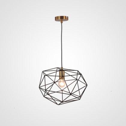 Подвесной светильник TULLAHOMA