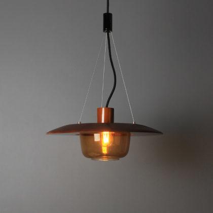 Подвесной светильник WEYMOUTH