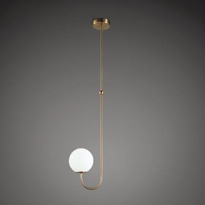 Подвесной светильник ELLIOTT
