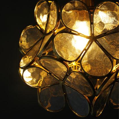 Подвесной светильник KHLOE