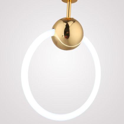 Подвесной светильник EMMELINE