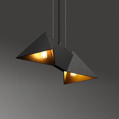 Подвесной светильник POWELL