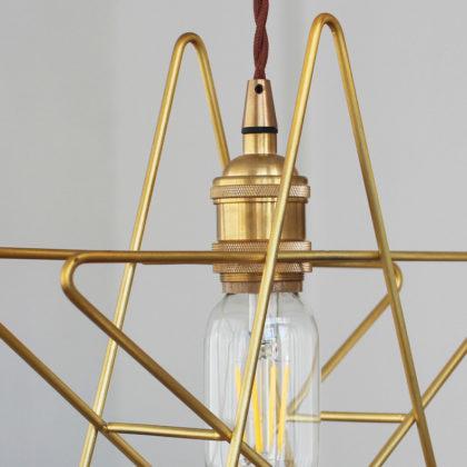 Подвесной светильник ARELY