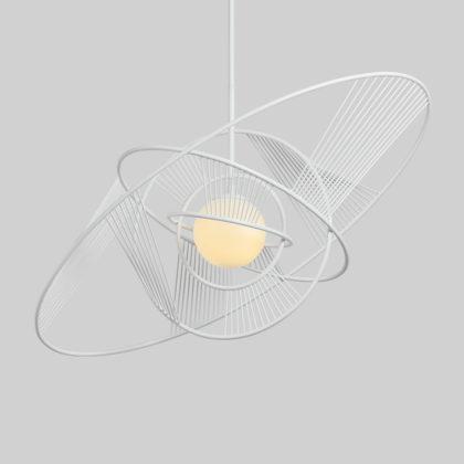 Подвесной светильник MARGARET