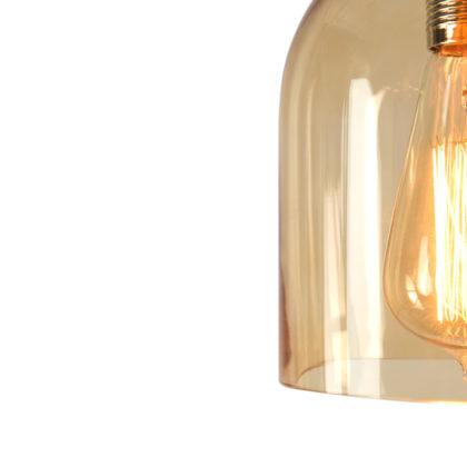 Подвесной светильник MOLLY