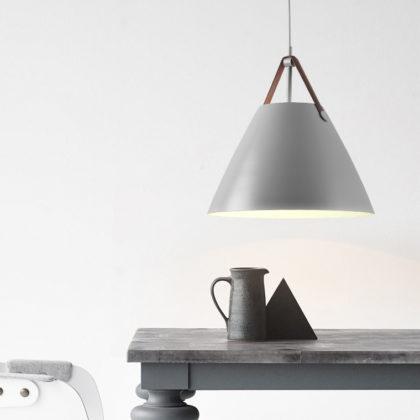Подвесной светильник SAMIRA