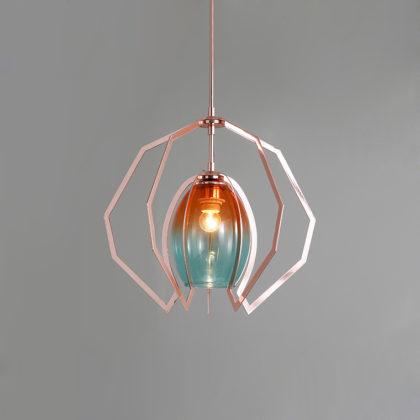 Подвесной светильник ONEONTA
