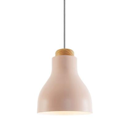 Подвесной светильник ALPINE
