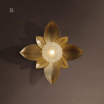 Настенный светильник DANA