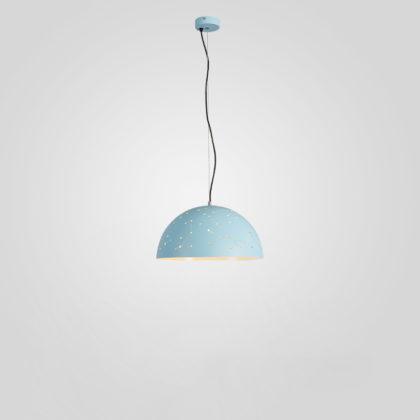 Подвесной светильник MOORHEAD
