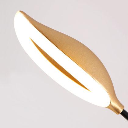 Подвесная люстра CHICOPEE