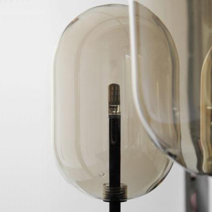 Подвесной светильник MENTOR