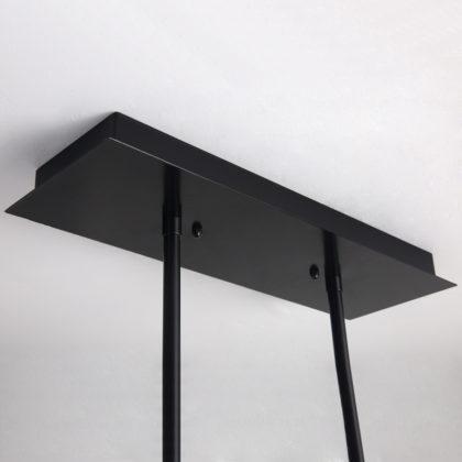 Подвесной светильник LUDINGTON