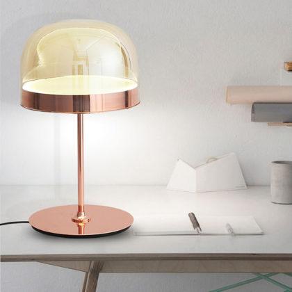 Настольная лампа MALLORY