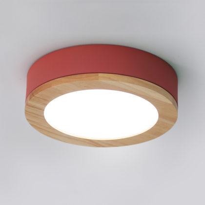 Потолочный светильник VENDÔME