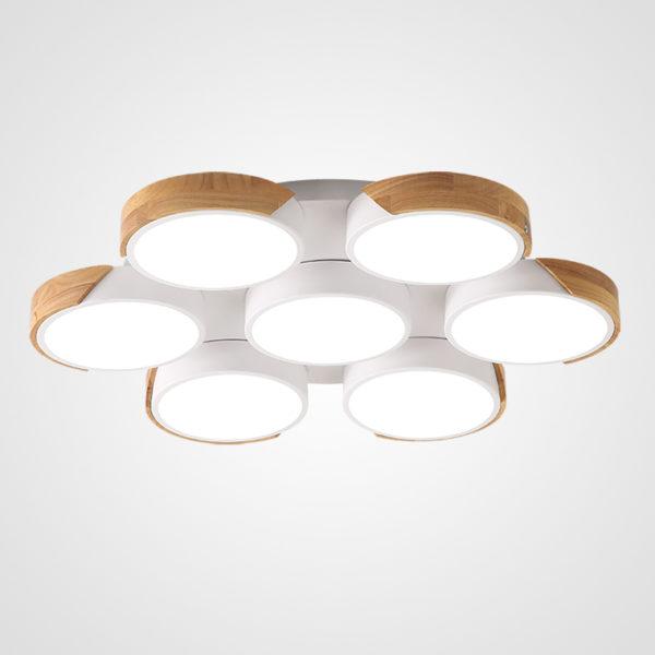 Потолочный светильник ARIYA