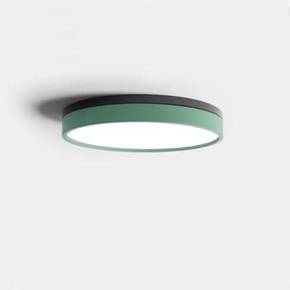 Потолочный светильник BROOKLINE