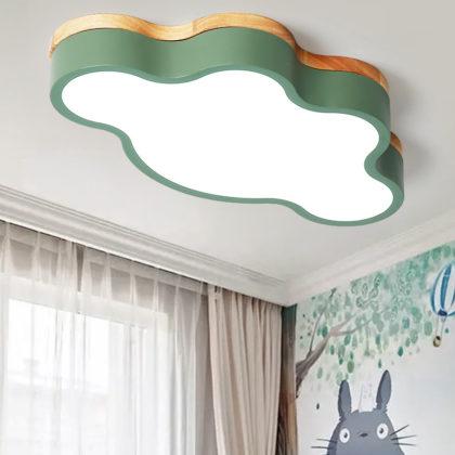 Потолочный светильник HERSHEY