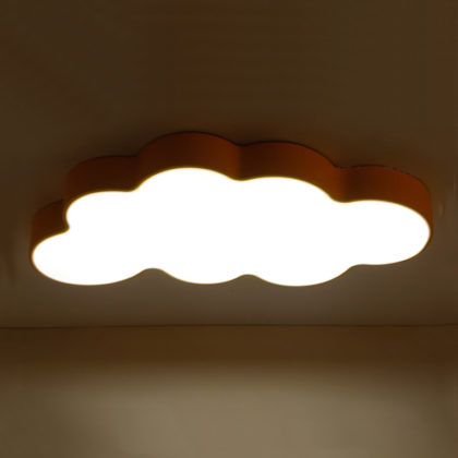 Потолочный светильник JONESBORO