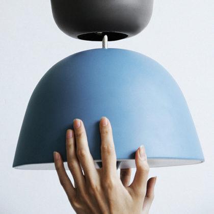 Потолочный светильник PORTOFINO