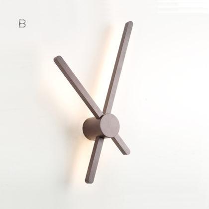 Настенный светильник RAMSGATE