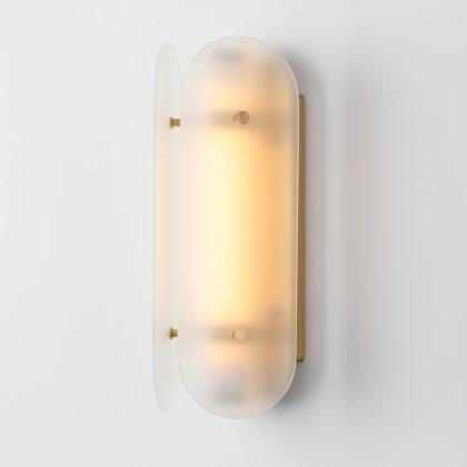 Настенный светильник LURE