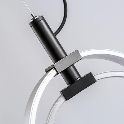 Подвесной светильник EDGARTOWN