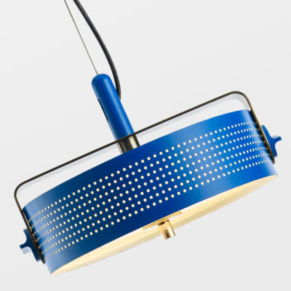 Подвесной светильник JAYDA