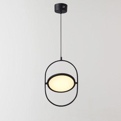 Подвесной светильник ABINGDON