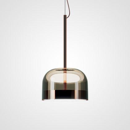Подвесной светильник TUCUMCARI