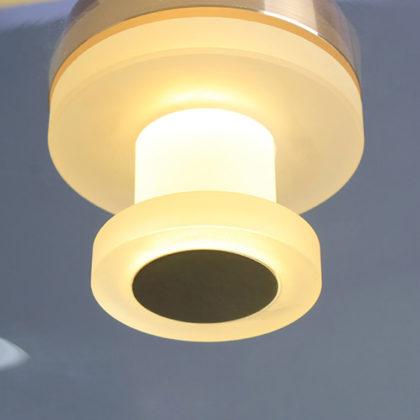 Подвесной светильник DEAL