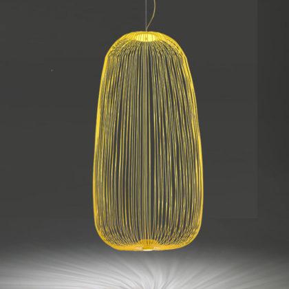 Подвесной светильник PENSACOLA